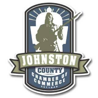 Johnston County, OK Chamber of Commerce